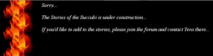 Go to The Succubus Story Site