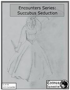 E5Succubusseduction.jpg