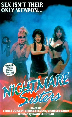 File:Nightmare Sisters FilmPoster.jpeg