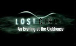Lost GirlEveningClubhouseIntertitle.jpg