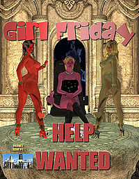 GF Help Wanted Cover 500.jpg