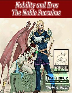 Succubus definition like an ass whooping instead of though succubi