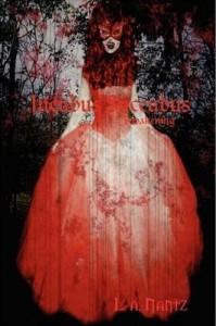 A non-succubi book cover