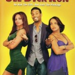 See Dick Run DVD Cover