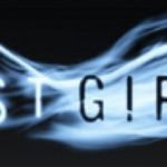 Lost Girl TV Series Logo