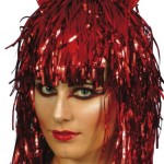 Tinsel Wig of Doom