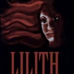 Lilith by Tamara Jock