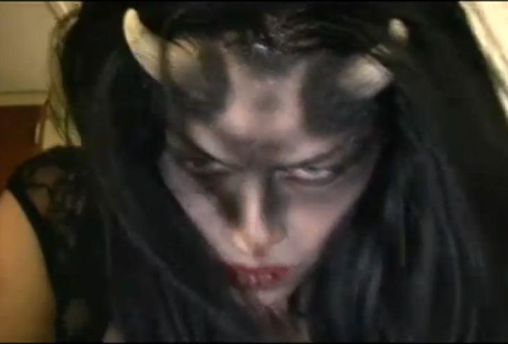 Dreamgirl 666
