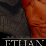 Dream Seductions: Ethan by Celeste Hall
