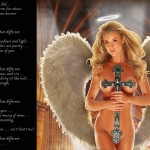 Succubi Angel by TeraS