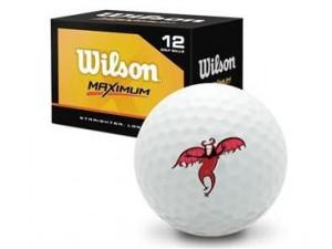 Succubus Golfballs
