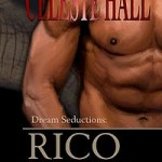 Dream Seductions: Rico