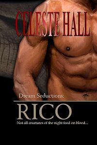 Dream Seductions: Rico