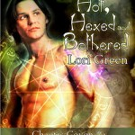 Hot, Hexed, and Bothered by Lori Green