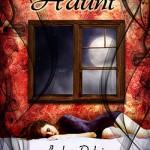 Haunt by Amber Delaine