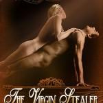 The Virgin Stealer - A Succubus Short by Jillian Carroll