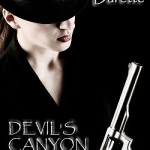Devil's Canyon by Steven Durette