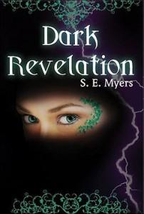 Dark Revelation by Stephanie Myers