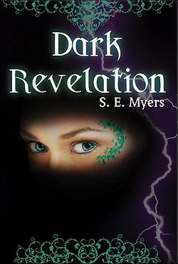 Dark Revelation by Stephanie Myers