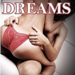 Virgin Dreams by Lilith Kinke