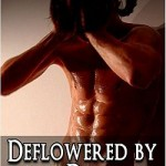 Deflowered by the Demon by Vivi Lemay
