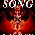 Succubus Song by Ian Hall and Lachelle Miller