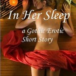 In Her Sleep by Laura Madison