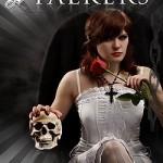 Dream Stalkers by Parker Heimann