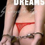Dominant Dreams by Cerys du Lys