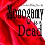 Monogamy is Dead by Jennifer Mancini