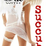 Sex with Succubi by Alex Excuse