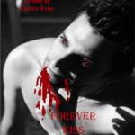 Forever Kiss by Christy Lynn