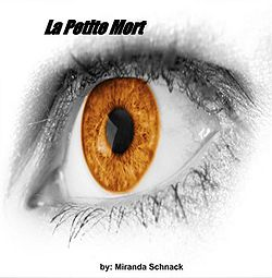La Petite Mort by Miranda Schnack