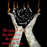 The Reluctant Succubus by Emily Walker