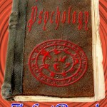 Succubus Psychology by Jacques Desmond