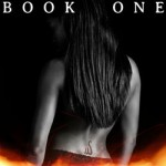 Incubus Daughter: Book One by Joy Laforce