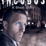 Incubus: A Short Story by Nicholas Taylor