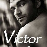 Victor: Incubus Fantasies by Dark Ones
