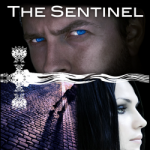 Metamor City: The Sentinel