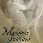 Madnight Seduction by Fiona Winston