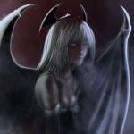 morrigan_by_baderbadruddin-d5ock4h-1