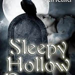 Sleepy Hollow Dreams by Taryn Kincaid