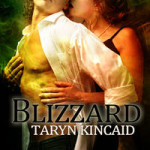 Blizzard by Taryn Kincaid