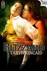 Blizzard by Taryn Kincaid