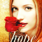 Hope by Emma South