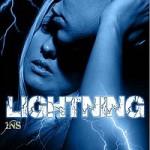 Lightning by Taryn Kincaid