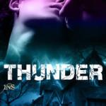 Thunder by Taryn Kincaid