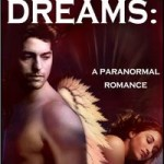 The Man of her Dreams by Nathan Stratton