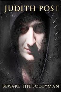 Beware the Bogeyman by Judith Post
