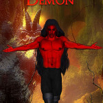 The Warder's Demon by Viola Grace